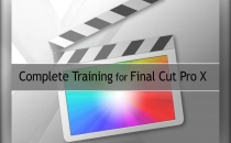 Complete Training for FCP X