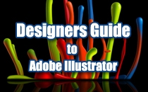 Designers Guide To Illustrator