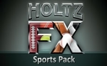 How To Use Holtz FX