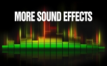 Sound Effects 2