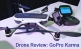 Reviewed: The GoPro Karma Drone