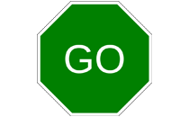 Go_Sign 2