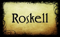 Roskell