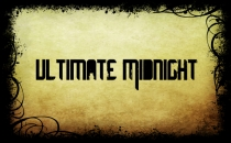 Ultimate Midnight