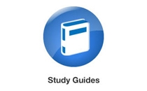 Copyright Study Guides