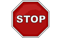 Stop Sign2