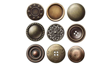 Metal Sewing Buttons 500x500