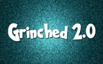Grinched 20