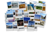 Project Pack: Create a Beautiful 100 Photo Montage in 5 Min