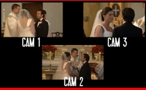 Edit Multi-Cam Movies in PS16,17 and 18