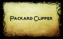 Packardclipper
