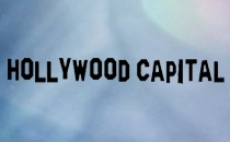 Hollywood Capital