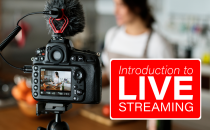 HowTo Streaming Video Primer