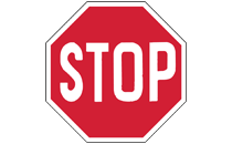 Stopsign Sing