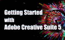 Chapter 7. Adobe After Effects