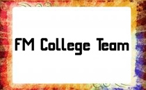 Fm College Team