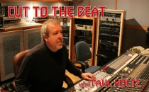 Cutting To The Beat Tips And Tricks