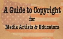 Video Production and Copyright