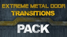 New Premium Transitions Pack!