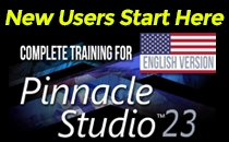 Beginners Start Complete Training Here- Chapter 1